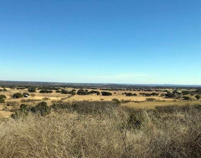 Land for Sale at H Ischar Lane Mason, Texas 76856 United States