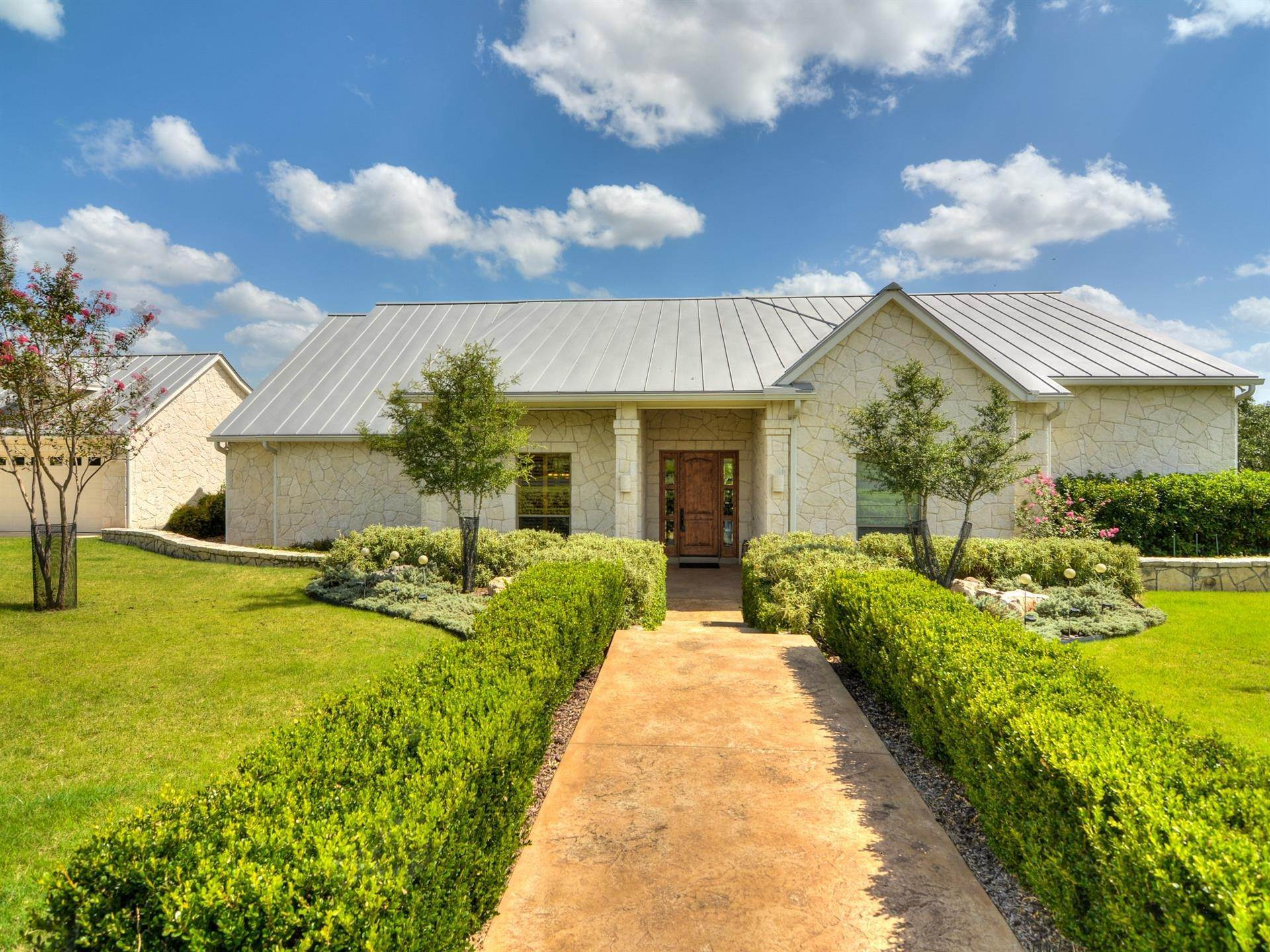 Residential at 979 Kendall Jackson Comfort, Texas 78013 United States