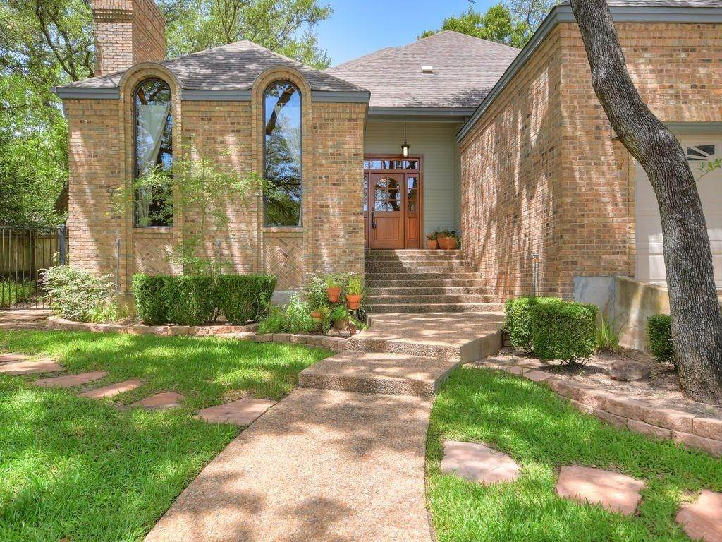Residential at 6903 Beauford Drive Austin, Texas 78750 United States
