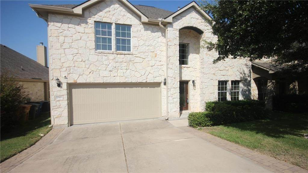 Residential at 10900 Casitas Drive Austin, Texas 78717 United States