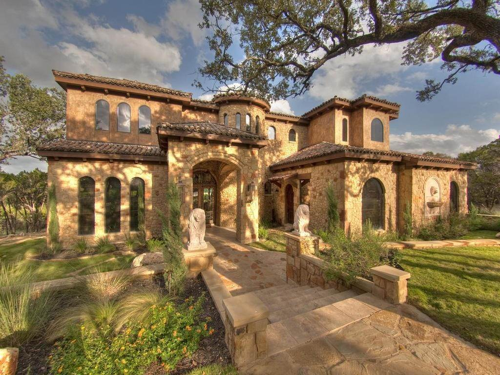 Residential at 17508 Regatta View Drive Jonestown, Texas 78641 United States