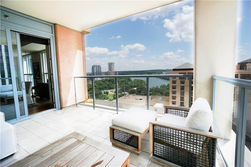 Residential at 98 San Jacinto FSR 1002 Austin, Texas 78701 United States
