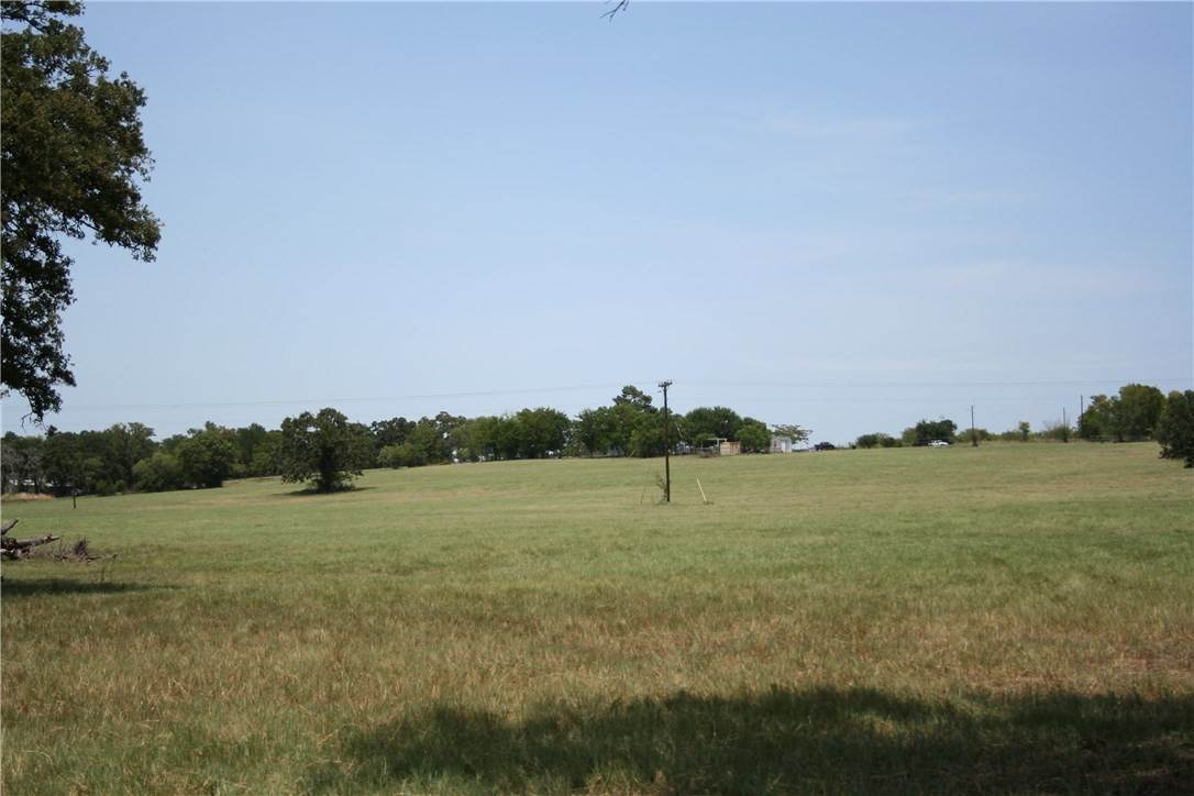 Single Family Homes for Sale at Sandholler Road Dale, Texas 78616 United States