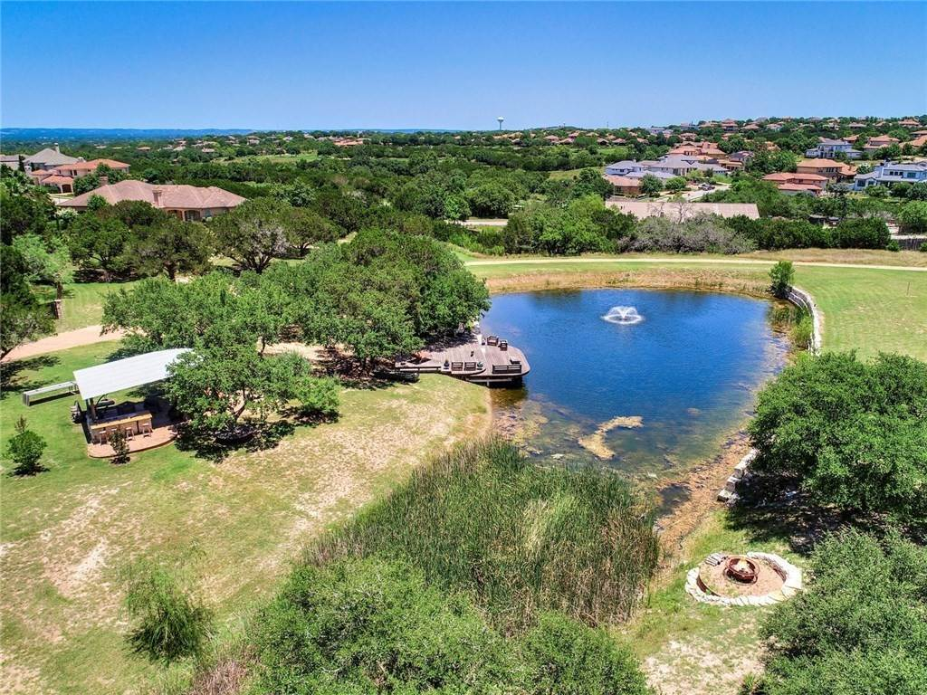 Property for Sale at 4023 Pawnee Pass Austin, Texas 78738 United States