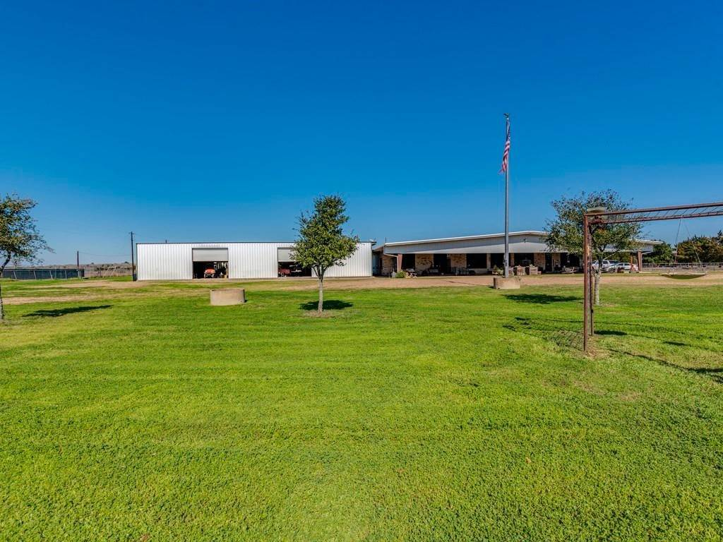 Retail for Sale at 1428 W Hwy 71 Ellinger, Texas 78938 United States