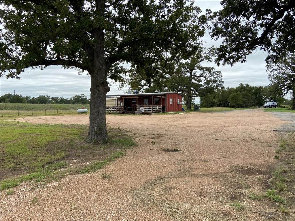 Retail for Sale at 900 E St 543 Loop West Point, Texas 78963 United States