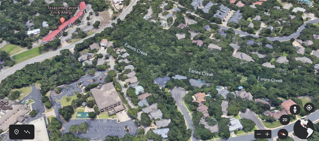 Property for Sale at TBD Bee Cave Road Austin, Texas 78746 United States