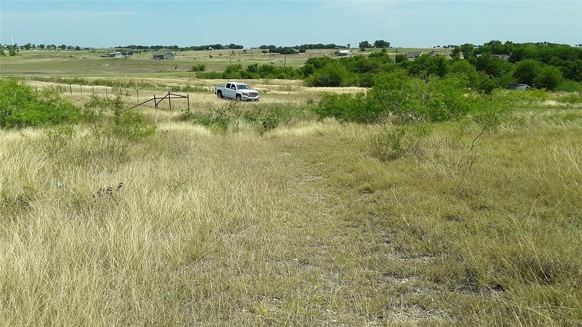 Single Family Homes for Sale at 12.31 Acre FM 112 Thrall, Texas 76578 United States