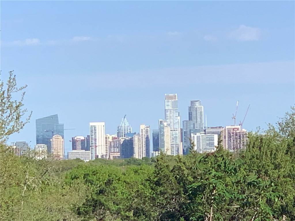 Property for Sale at Rocky Ledge Road Austin, Texas 78746 United States