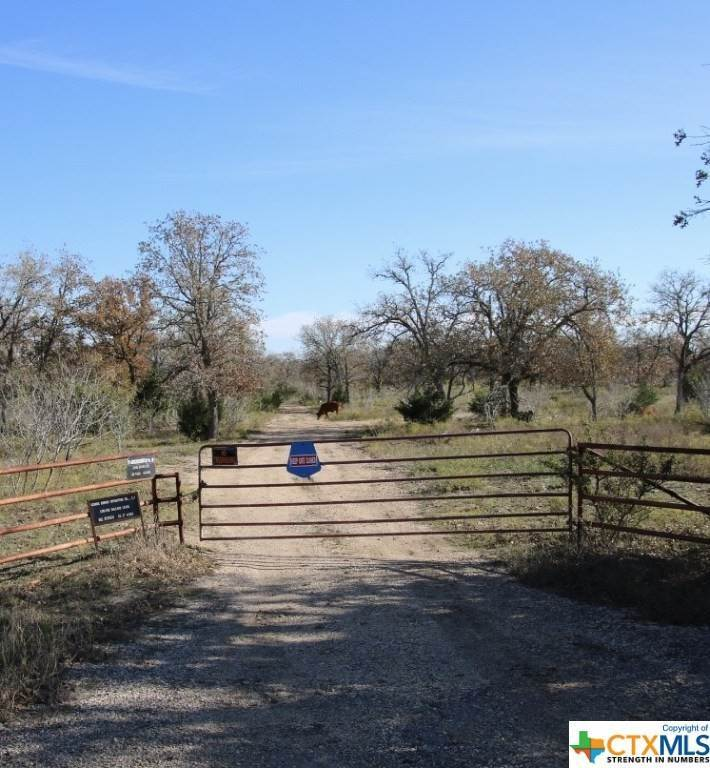 Farm for Sale at 10341 Fm 20 Dale, Texas 78616 United States