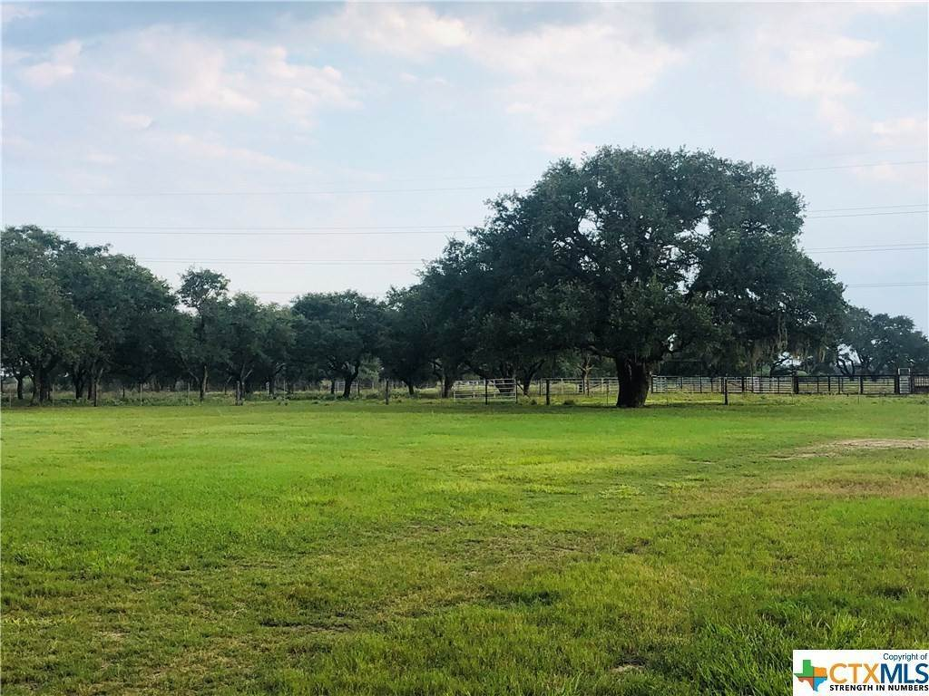 Farm for Sale at 12587 US Hwy 59 Victoria, Texas 77905 United States