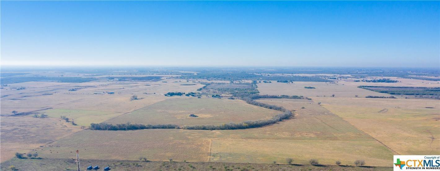 Farm for Sale at TBD Hwy 183 Gonzales, Texas 78629 United States