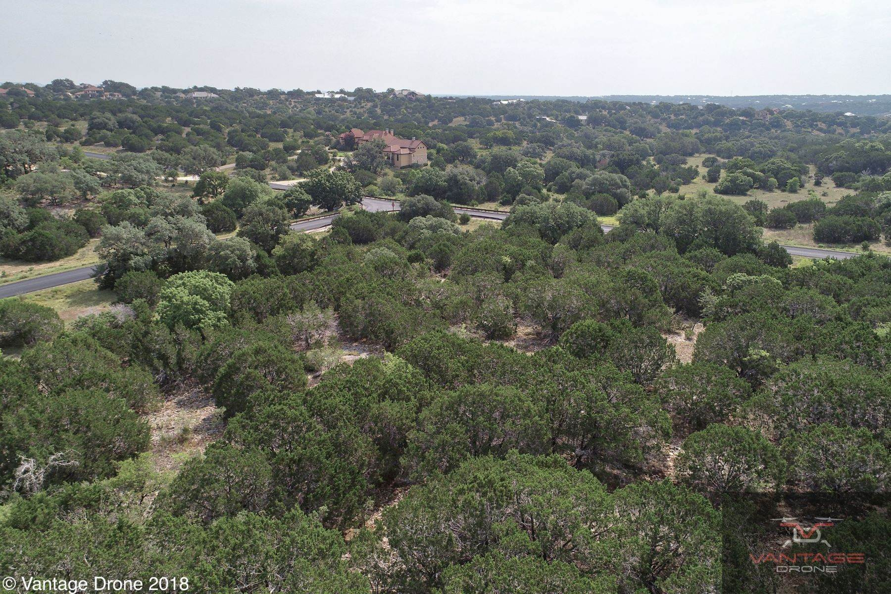 Land for Sale at Beautiful Hill Country Lot in Desired Sub-Division 110 Wood Glen Boerne, Texas 78006 United States