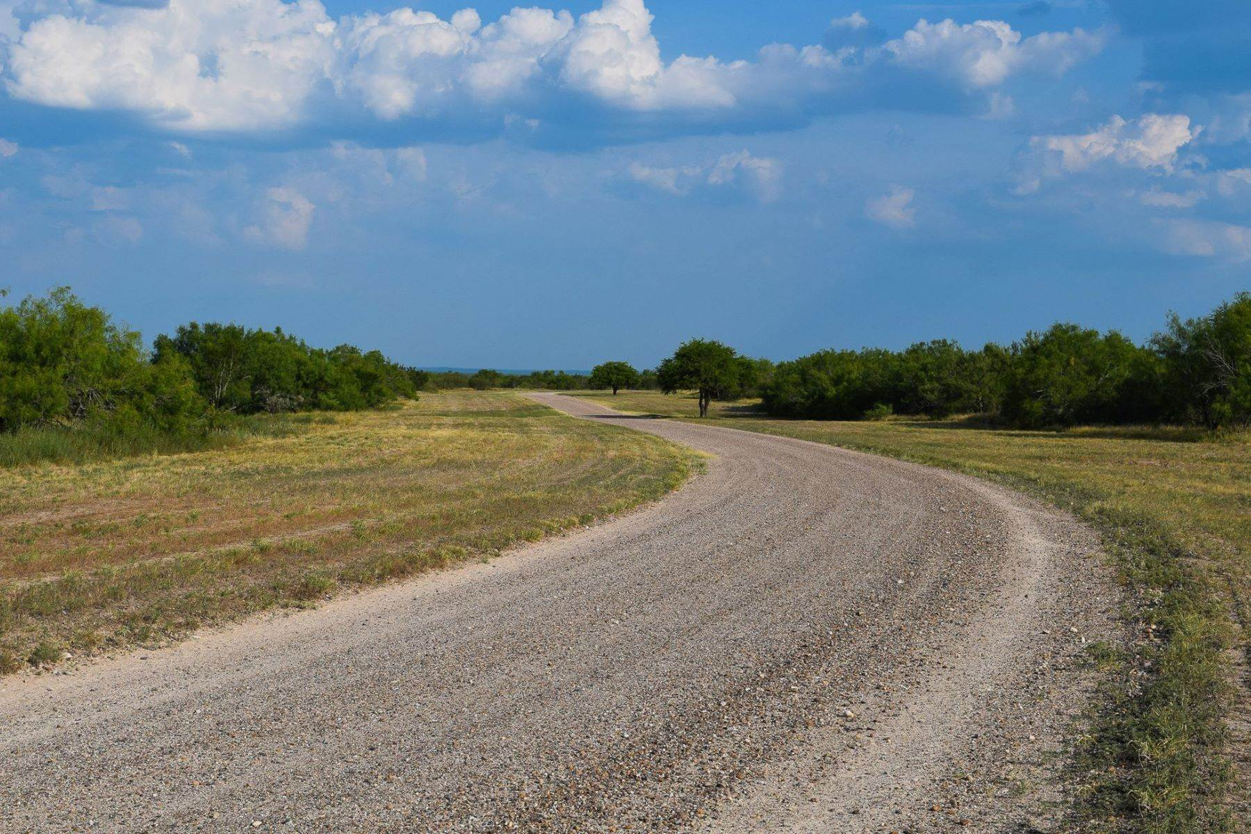 21. Farm and Ranch Properties at 8,988+/- Acres Covenant Ranch, Webb County Freer, Texas 78046 United States