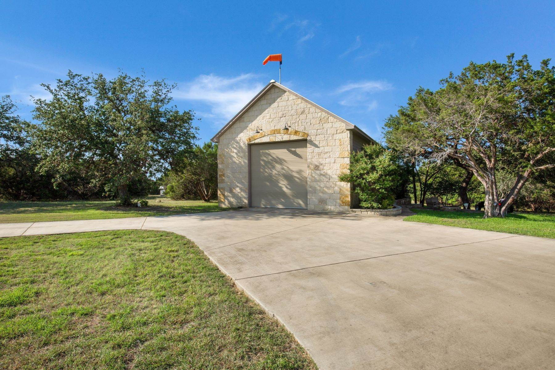 24. Farm and Ranch Properties at 1587 Limestone Ledge Spring Branch, Texas 78070 United States