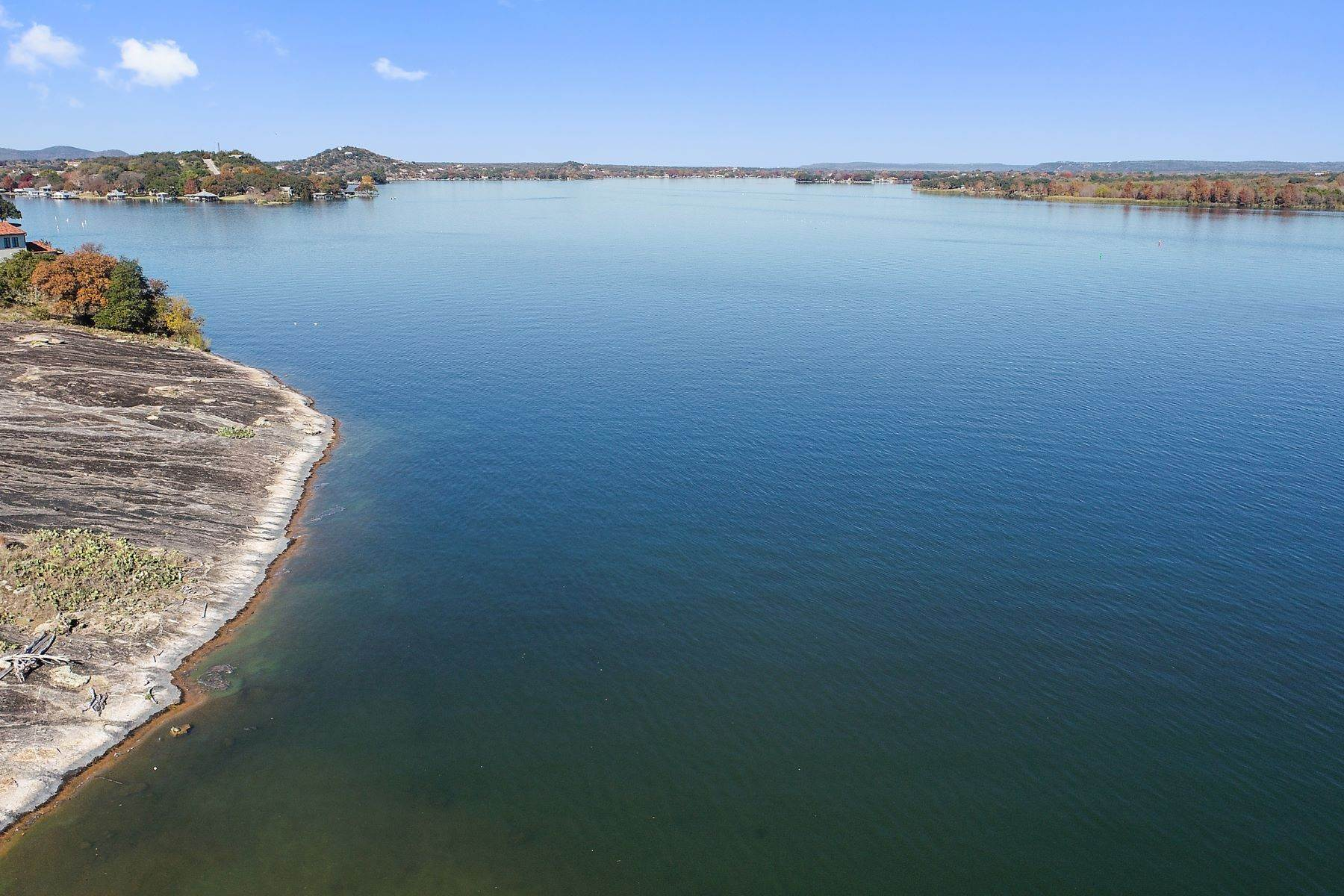 Land for Sale at 1501 Apache Tears, Horseshoe Bay, TX 78657 1501 Apache Tears Horseshoe Bay, Texas 78657 United States