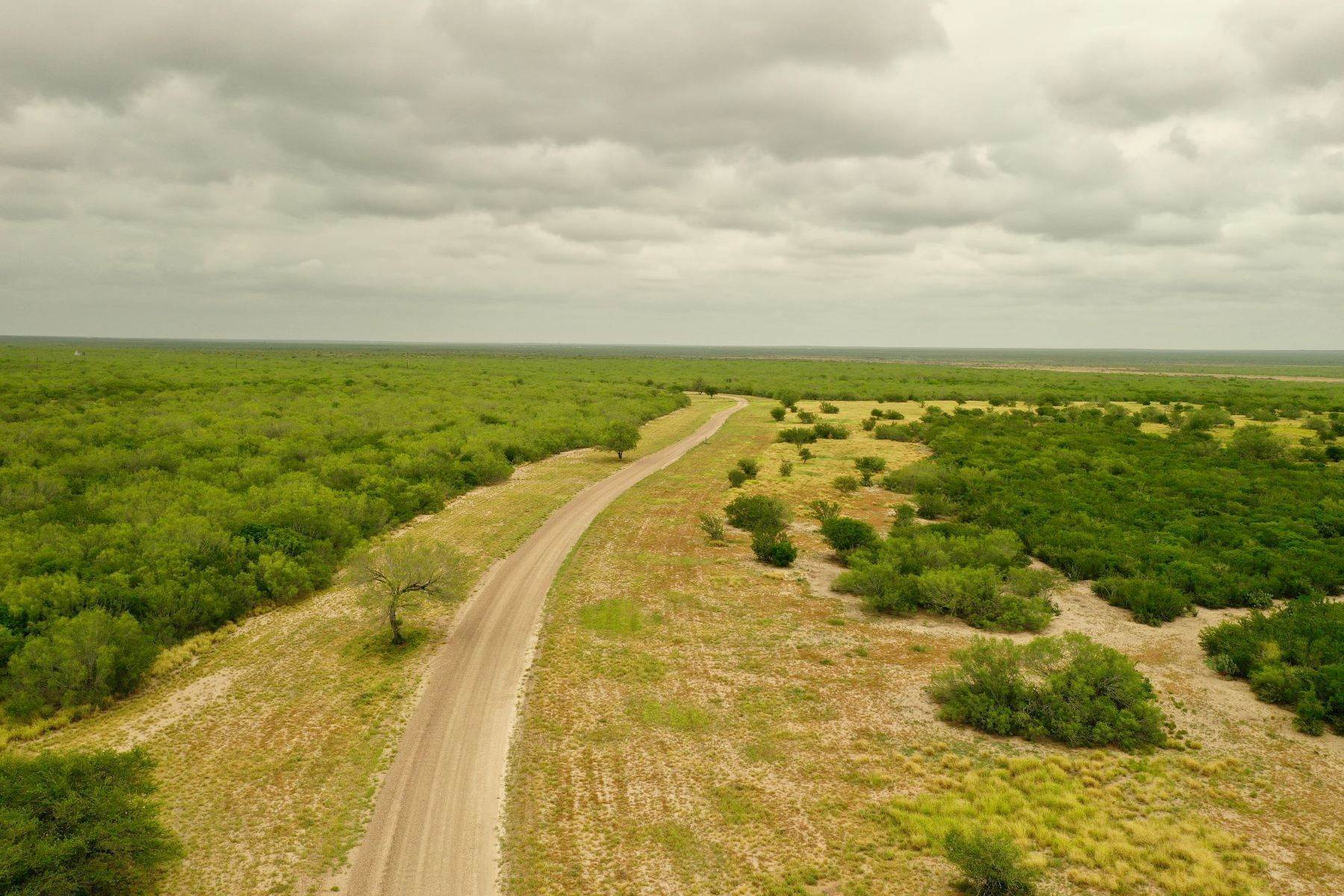 4. Farm and Ranch Properties at 8,988+/- Acres Covenant Ranch, Webb County Freer, Texas 78046 United States