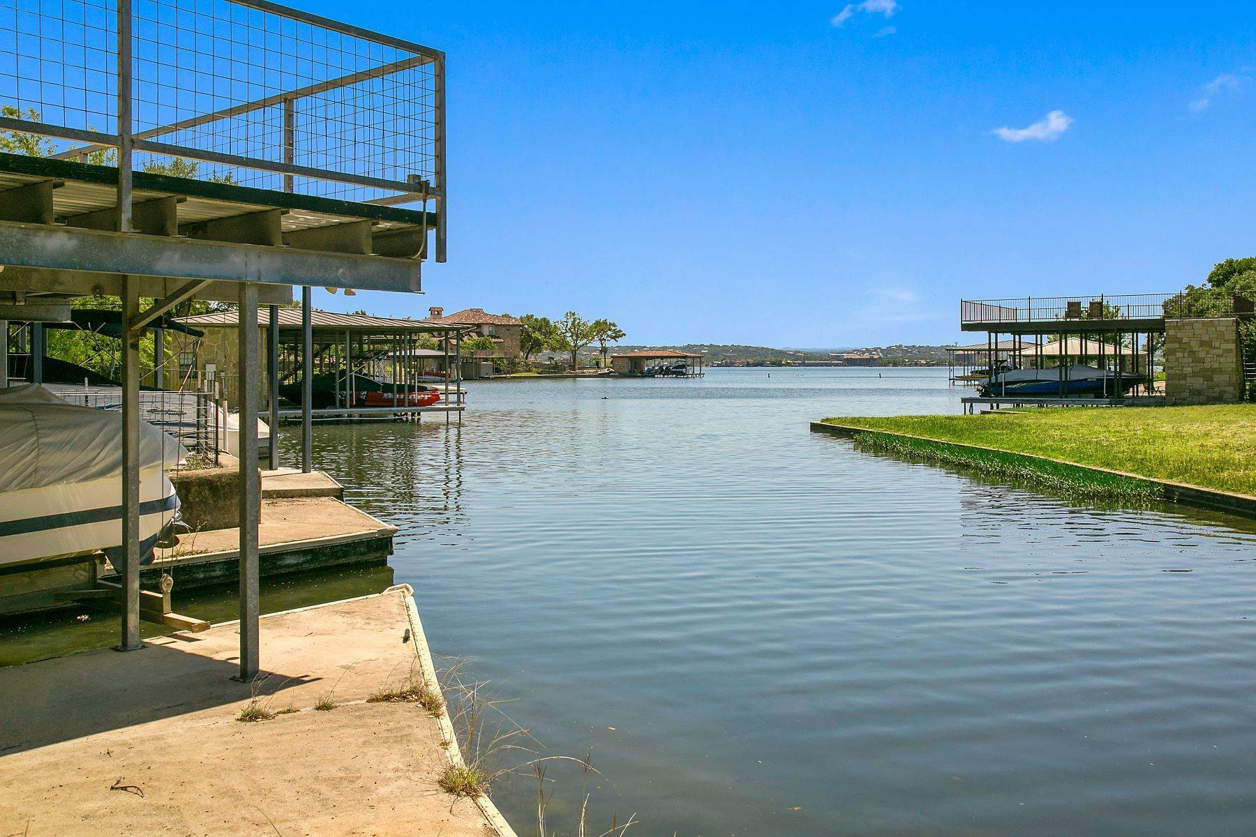 Land for Sale at 207 Wilderness Drive West, Marble Falls, TX 78654 207 Wilderness Drive West Marble Falls, Texas 78654 United States