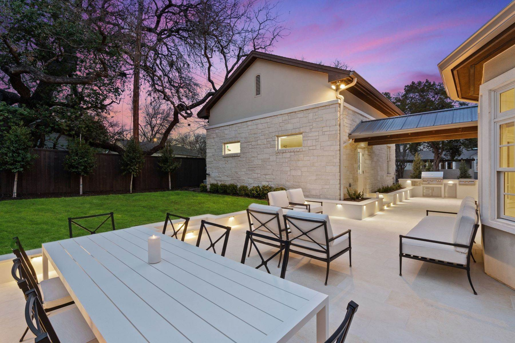 29. Single Family Homes at 2108 Schulle Avenue Austin, Texas 78703 United States