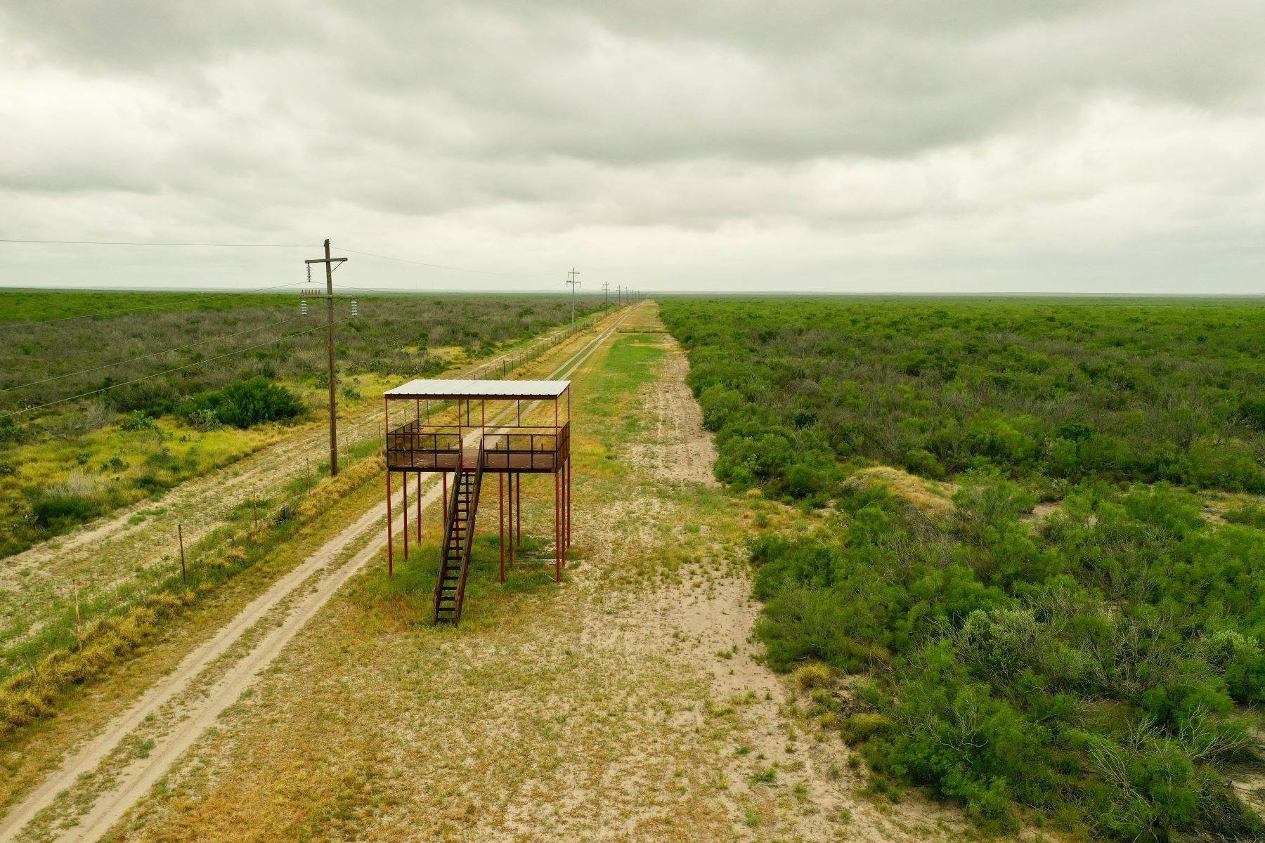 24. Farm and Ranch Properties at 8,988+/- Acres Covenant Ranch, Webb County Freer, Texas 78046 United States
