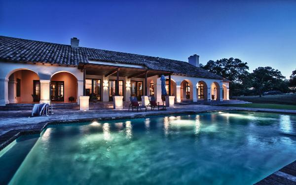 San Antonio Real Estate Featured Property 439 Admiral