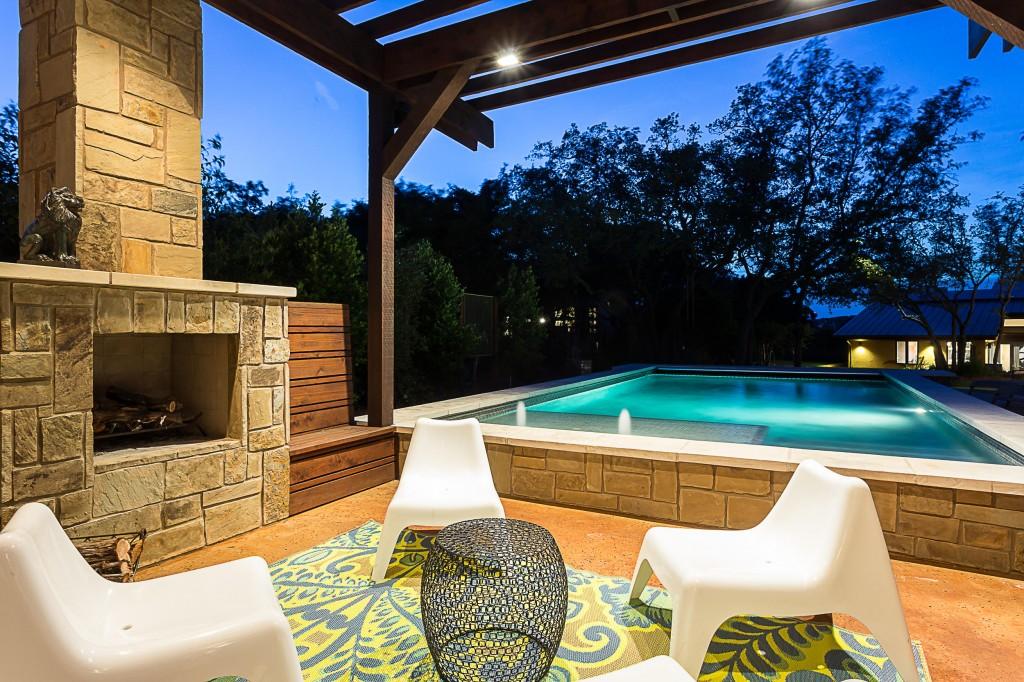7701 Sandia Loop Austin TX-print-047-pool house11-2500x1667-300dpi