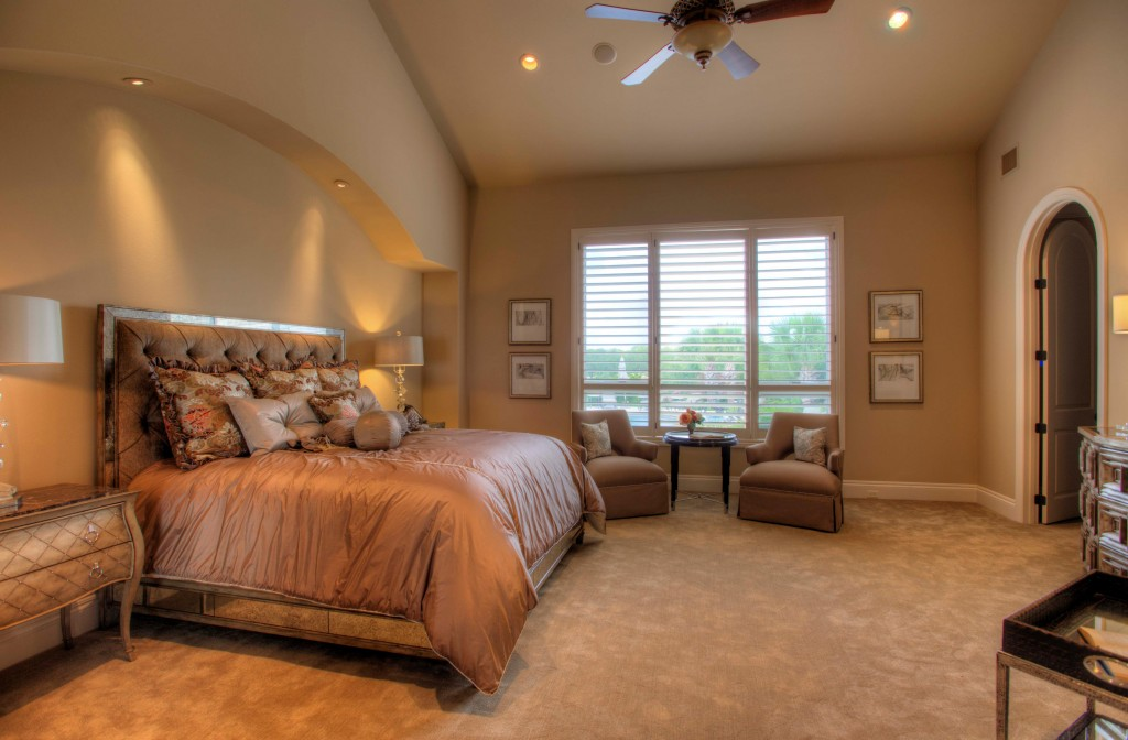 Winding Lane huntington-print-017-Master Bedroom-4200x2761-300dpi