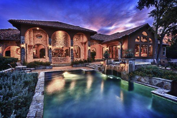 San Antonio Tx Homes For Sale Real Estate Skor Umar