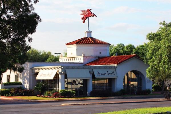 Hotels In Alamo Heights San Antonio