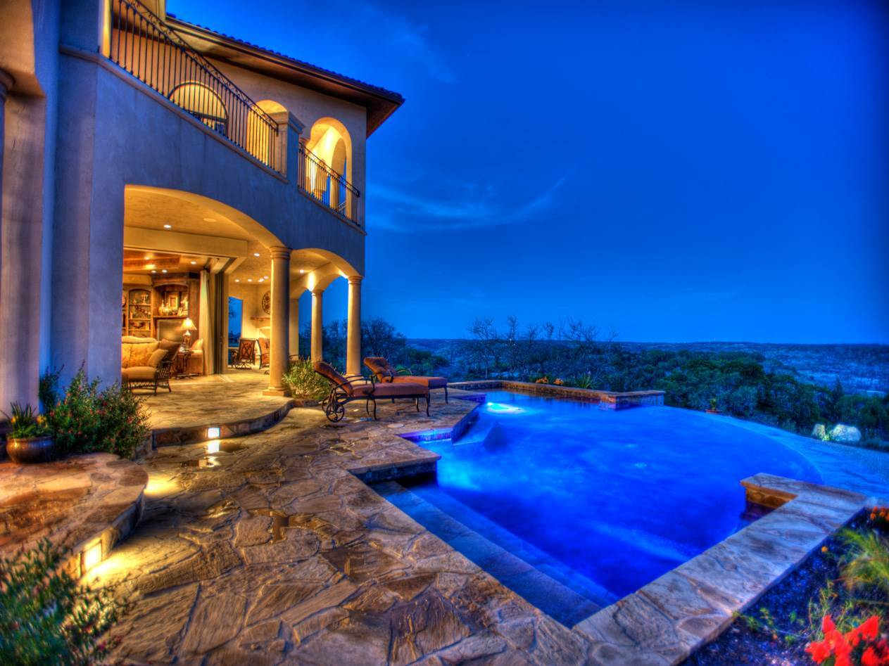 Farm and ranch management us college search share the for Majestic homes bryan tx